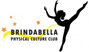 Brindabella Physical Culture Club